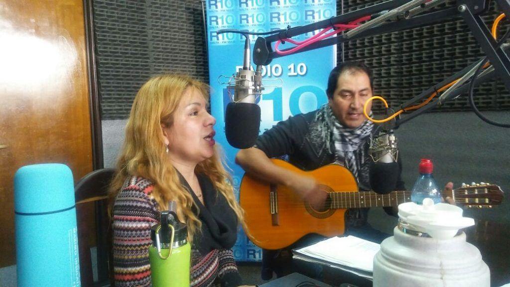 Photo of Cerramos el viernes a toda musica!!!
