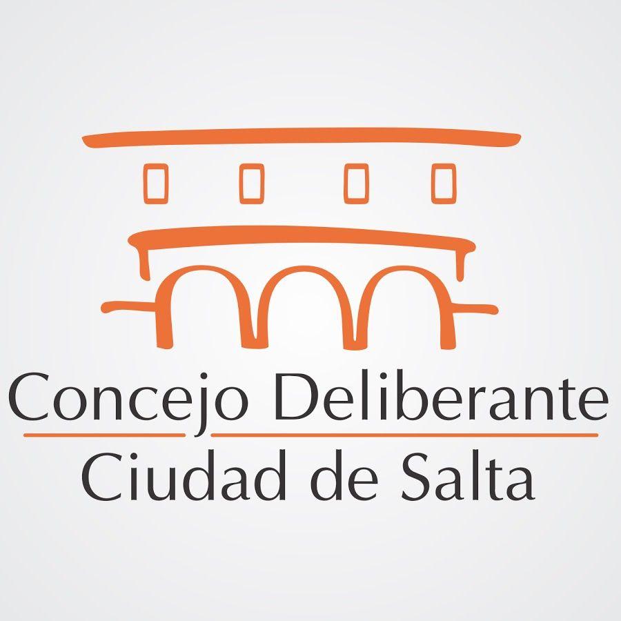 Photo of Sesión Ordinaria del Concejo Deliberante de Salta Capital.