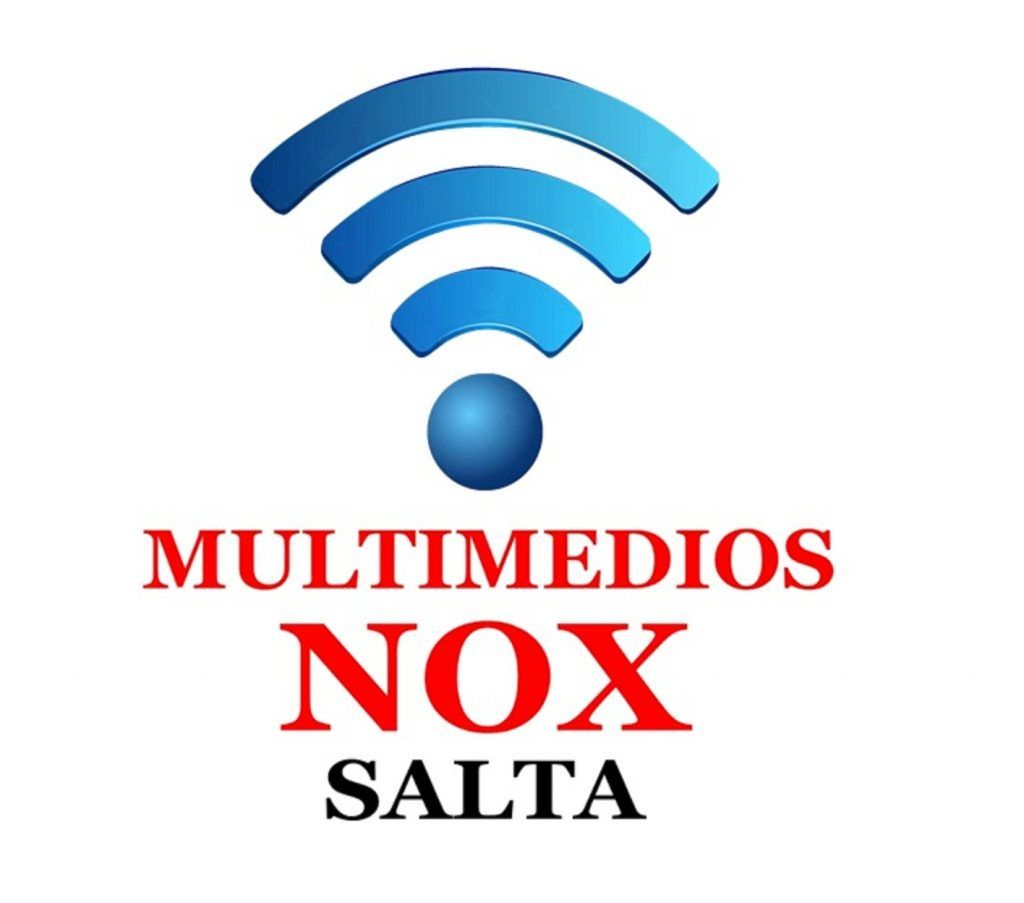 Photo of Toda la información en un solo espacio. Multimedios NOX Salta