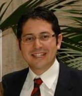 Photo of Lavado de cerebro en IPC…