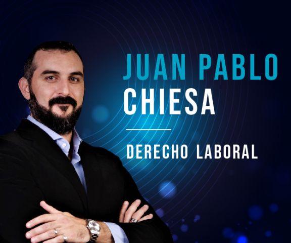 Photo of Ingreso Familiar de Emergencia. El Tutorial «Paso a Paso». Como hacer el tramite y ls fechas de cobro.
