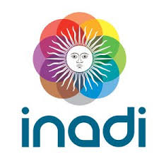 Photo of Inadi, aumento importante de consultas en cuarentena.