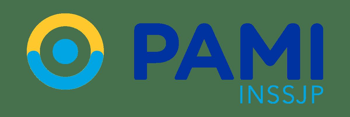 Photo of Para jubilados y pensionados, PAMI inicia plan de vacunación.