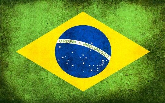 Photo of Bolsonaro sin brújula. Brasil en rojo. Con récord diario de muertes,1179.