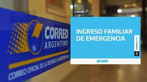 Photo of IFE. Cierra hoy la primera etapa.
