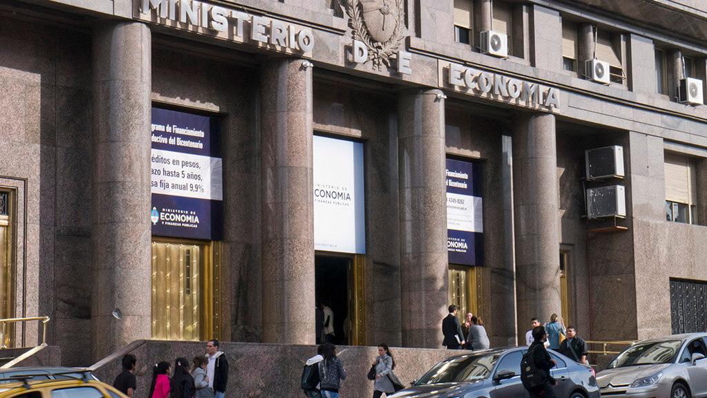 Photo of Trabajadores de la Cultura, con oferta de créditos a tasa cero.