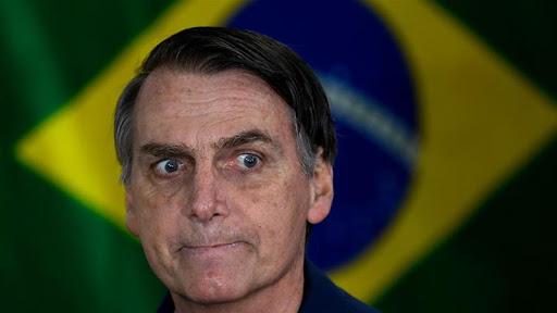 Photo of Mientra que a Bolsonaro no le interesa el pueblo, éste último pierde sus trabajos.