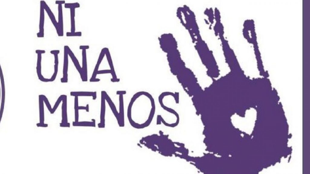 Photo of La fiscalía solicita condena de 15 años por tentativa del delito de «homicidio doblemente calificado por la relación de pareja preexistente y por mediar violencia de género»