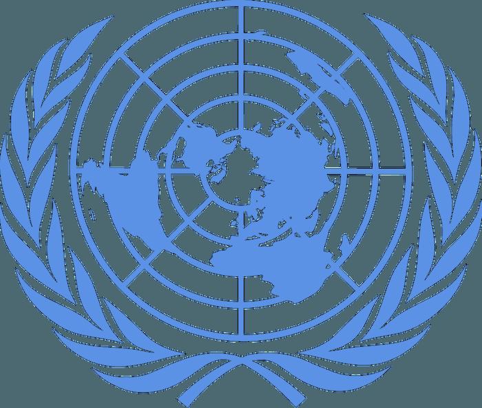 Photo of Naciones Unidas brindará apoyo a el Concejo Económico y Social.