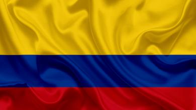 Photo of Covid19. Colombia enciende alarmas, faltarían camas y personal especializado.