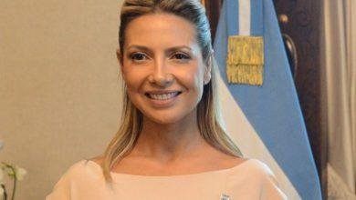 Photo of La primera dama Fabiola Yañez participará hoy del lanzamiento de la campaña global «Mujeres rurales, mujeres con derechos».