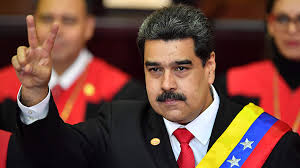 Photo of Covid 19. VENEZUELA. Nicolás Maduro, ordenó hoy habilitar el Poliedro de Caracas.