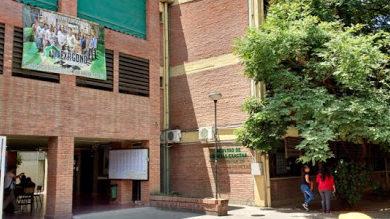 Photo of Aprobaron protocolos para la continuidad de las clases en universidades públicas y privadas.