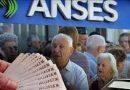 Hoy cobran Jubilados y pensionados con ingresos hasta $ 21.393 y DNI terminado en 8.