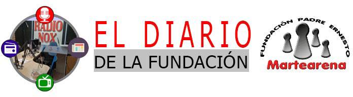 Fundación Padre Ernesto Martearena