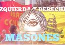 Masonería: la gran revelación