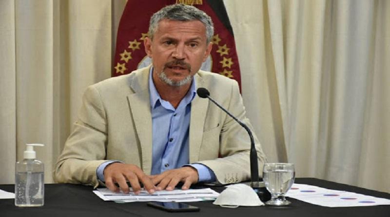 """El Gobierno presentará la """"Promo 3×2 en la Más Linda"""" y firmará convenios con municipios."""