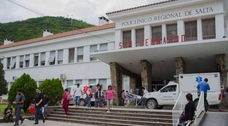 EL San Bernardo atiende a pacientes de fonoaudiología mayores de 15 años