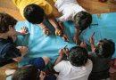 Gobierno nacional: La Defensoría de los Derechos de los Niños, Niñas y Adolescentes