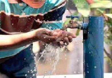 Ofrecen un plan de regularización de deudas por canon de uso de agua pública