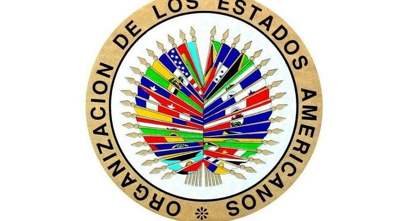 Elecciones en Bolivia. Funcionarios se presentarán en la OEA con expertos que rechazan la denuncia de fraude en las elecciones de 2019